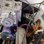 Vaillant ecoTEC Boiler - Gas Valve
